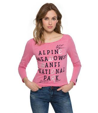 t-shirt 1/1 st SPI-1710-3632 - 1/4