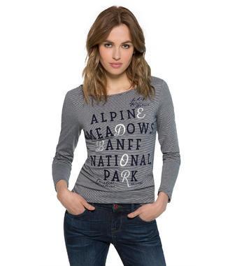 t-shirt 1/1 st SPI-1710-3632 - 1/5