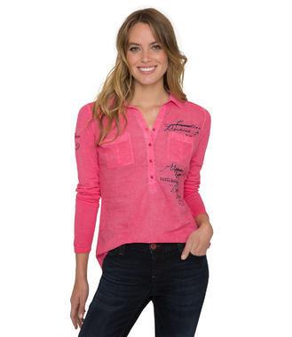 blouse 1/1 SPI-1710-5650 - 1/7