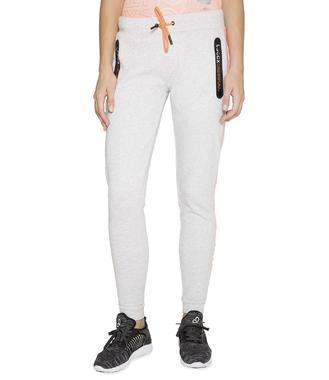 jogging pants SPI-1800-1327 - 1/5