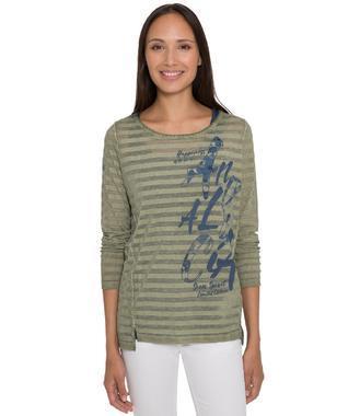 t-shirt 1/1 SPI-1801-3106 - 1/7
