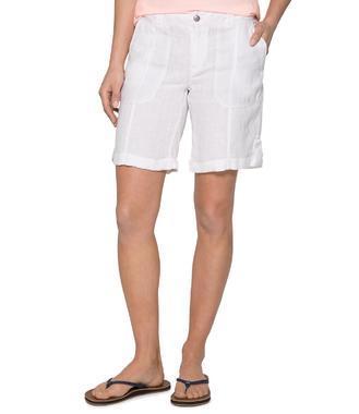 shorts SPI-1803-1290 - 1/6
