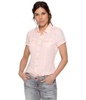 blouse 1/2 SPI-1803-5286 - 1/6