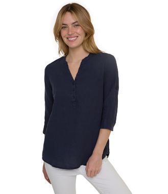 blouse 3/4 SPI-1803-5287 - 1/7