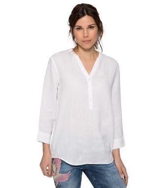 blouse 3/4 SPI-1803-5287 - 1/5