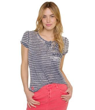 t-shirt 1/2 st SPI-1804-3207 - 1/6