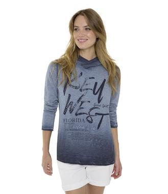sweatshirt SPI-1804-3210 - 1/7