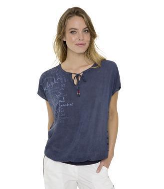 blouse 1/2 SPI-1804-5211 - 1/7