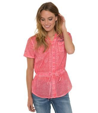 blouse 1/2 SPI-1804-5213 - 1/7
