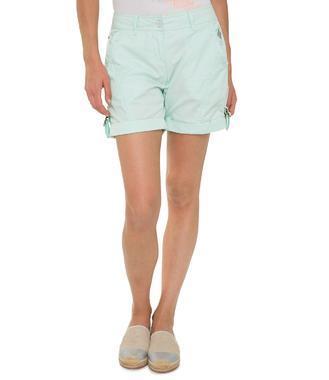 shorts SPI-1805-1245 - 1/6