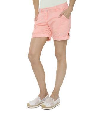 shorts SPI-1805-1245 - 1/7