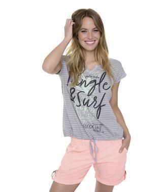 t-shirt 1/2 st SPI-1805-3239 - 1/7