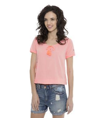 blouse 1/2 SPI-1805-5243 - 1/5