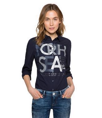 blouse 1/1 SPI-1807-5680 - 1/4