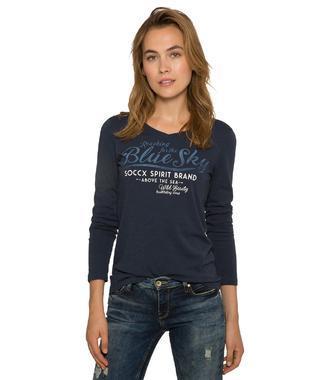 t-shirt 1/1 SPI-1809-3900 - 1/5
