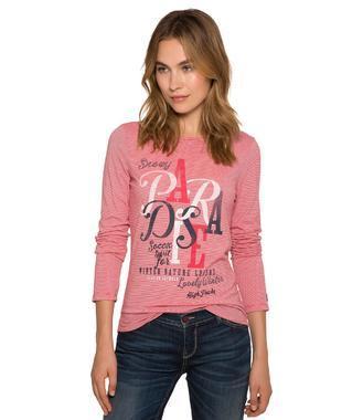 t-shirt 1/1 st SPI-1809-3902 - 1/5