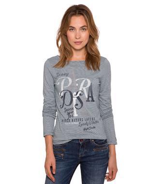 t-shirt 1/1 st SPI-1809-3902 - 1/4