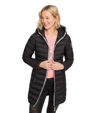 jacket long SPI-1855-2786 - 1/6