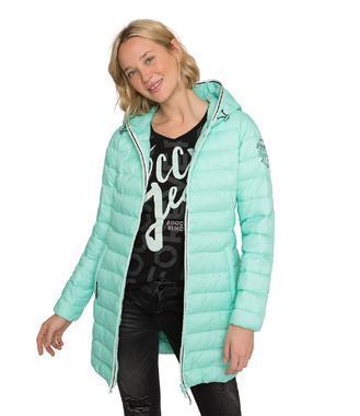 jacket long SPI-1855-2786 - 1/7