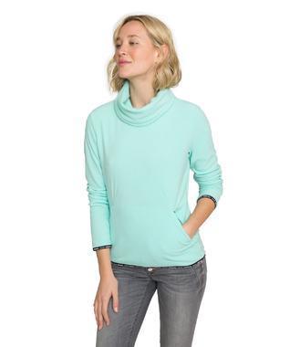 sweatshirt SPI-1855-3784 - 1/7