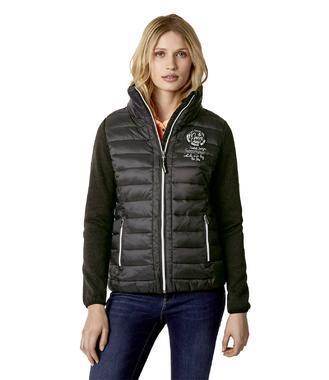 mix jacket SPI-1900-2166 - 1/7