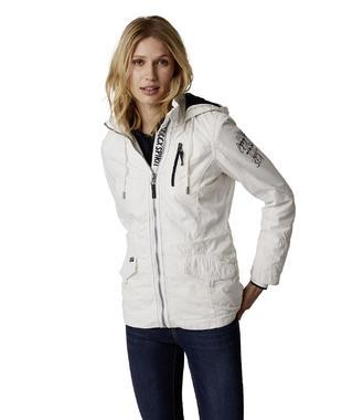 jacket with ho SPI-1900-2168 - 1/6