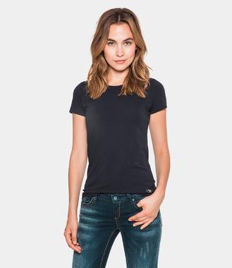 t-shirt 1/2 HA SPI-1900-3863-3 - 1/4