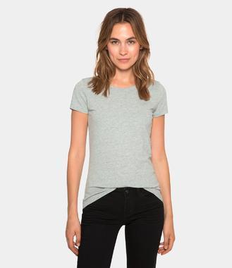 t-shirt 1/2 HA SPI-1900-3863-3 - 1/5