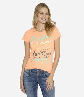 t-shirt 1/2 SPI-1902-3150 - 1/6