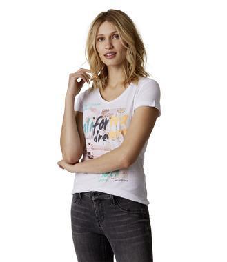t-shirt 1/2 SPI-1902-3151 - 1/7