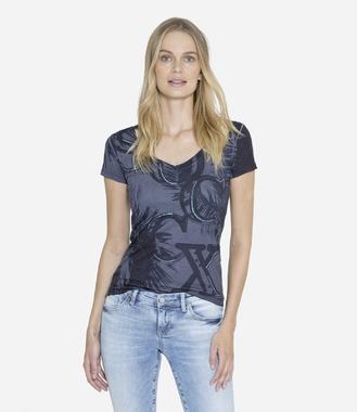t-shirt 1/2 SPI-1902-3152 - 1/6