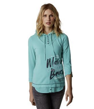 t-shirt 3/4 wi SPI-1902-3154 - 1/7