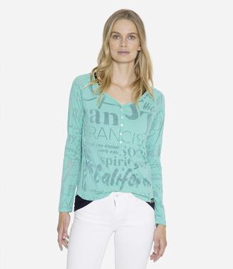 t-shirt 1/1 SPI-1902-3156 - 1/5