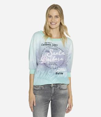 sweatshirt SPI-1902-3158 - 1/6