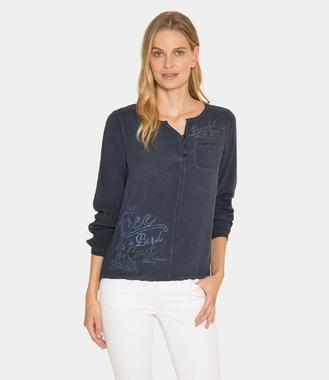 blouse 1/1 SPI-1902-5161 - 1/4