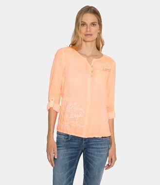 blouse 1/1 SPI-1902-5161 - 1/7