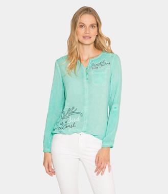 blouse 1/1 SPI-1902-5161 - 1/6