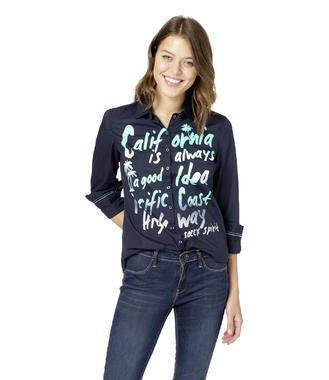 blouse 1/1 SPI-1902-5162 - 1/3