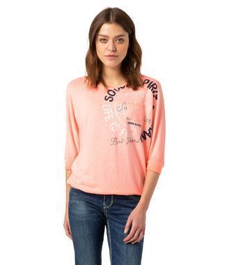 sweatshirt 1/2 SPI-1903-3521 - 1/4