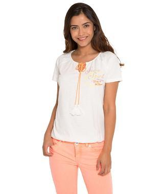 t-shirt 1/2 SPI-1903-3522 - 1/5