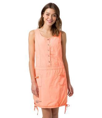 dress sleevele SPI-1903-7532 - 1/6