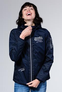jacket SPI-1906-2873 - 1/7