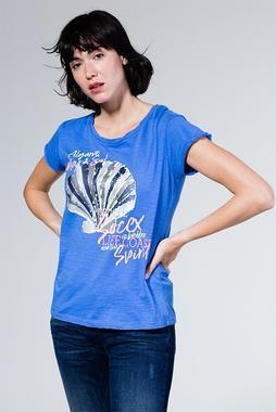 t-shirt 1/2 SPI-1906-3855 - 1/7