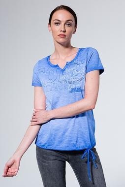t-shirt 1/2 SPI-1906-3857 - 1/7