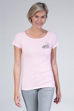t-shirt 1/2 st SPI-1906-3858 - 1/6