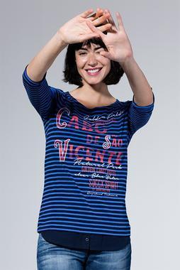 t-shirt 3/4 SPI-1906-3860 - 1/7