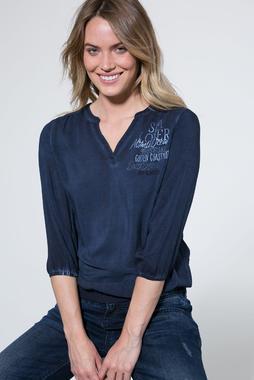 blouse 3/4 SPI-1906-5871 - 1/7
