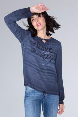 blouse 1/1 SPI-1908-5133 - 1/7