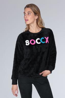 sweatshirt SPI-1910-3311 - 1/7