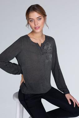 blouse 1/1 SPI-1910-5150 - 1/7